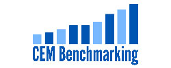 CEM Benchmarking